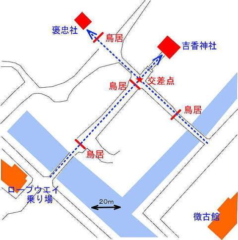 20120408kikkokoen-jinjya-22